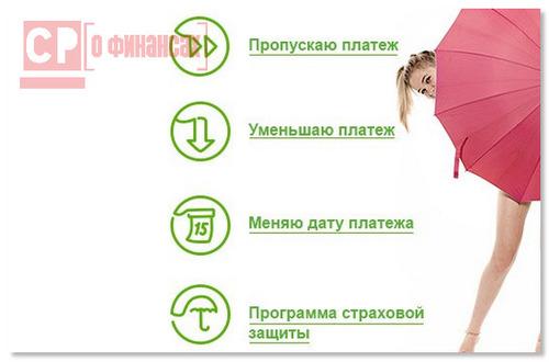 Лето банк кредит наличными - отзывы, калькулятор, условия