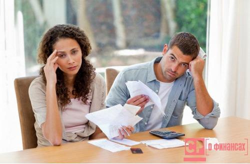 веря как при разводе разделить квартиру если она в ипотеке обзавелся