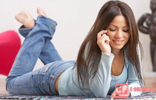 Какой телефон горячей линииХоумКредит?