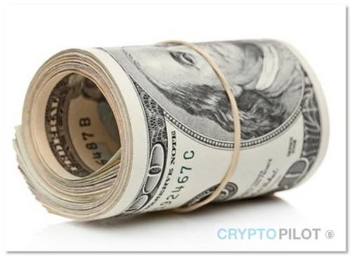 Пока ситуация в экономике ухудшается, золото будет дорожать