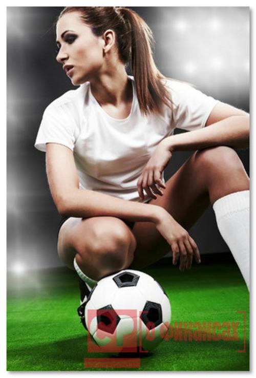 Ставки на спорт онлайн с телефона на деньги фонбет