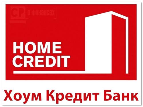 Круглосуточно, без выходных. рубли, прием наличных, выдача наличных, В режиме помещения, без выходных.