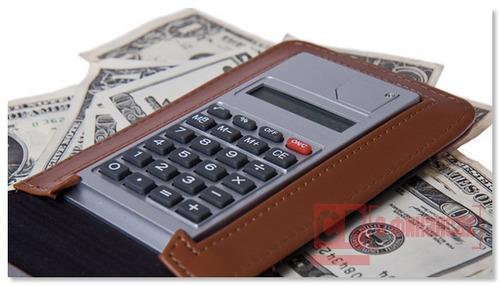 росбанк кредитный калькул¤тор потребительский кредит