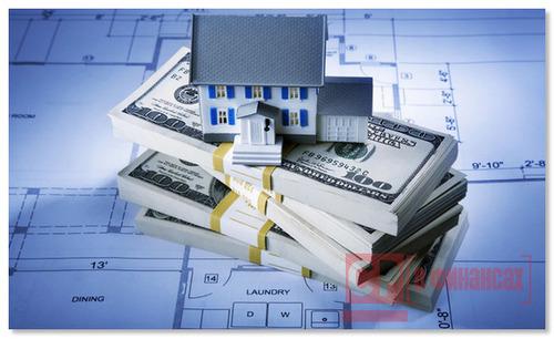 Оставить заявку на ипотеку в альфа банке
