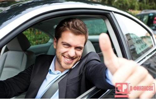 водительская комиссия в спб без справок