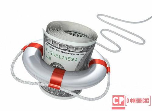 кредит в мтбанк без справки