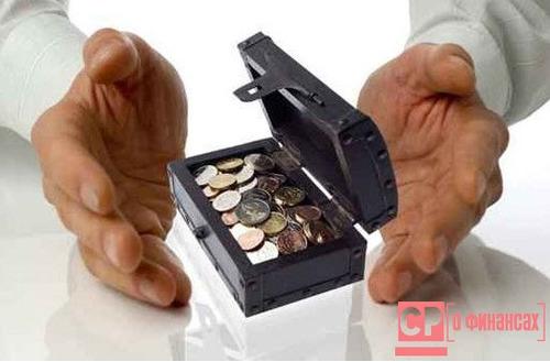 Что делают приставы с замороженным счетом могут ли приставы арестовать счет с пенсией