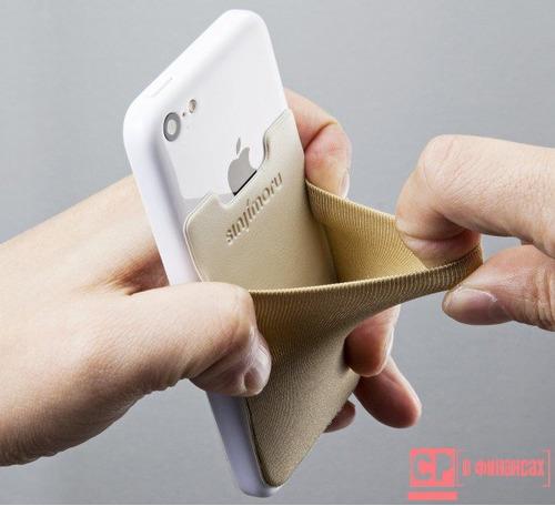 Купить айфон в кредит – приобретение на выгодных условиях