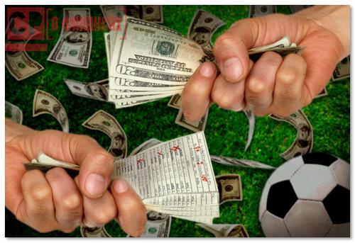 Какие существуют ставки на спорт с повышенной проходимостью.Как научиться зарабатывать на спортивных пари.Полезные советы от капперов.Примеры проходных ставок .